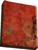 CrimsonDiary.png