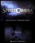 Spirit Camera Image 3