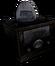 FFIV spirit stone radio1.png