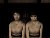 Sae and Yae Kurosawa