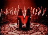 Kiryu Crimson Sacrifice3
