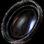 FFIV power-up lens.png