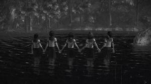 FiveGirls.png