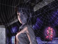 Fatal Frame Promotional1