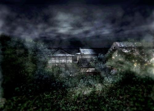 Minakami Village