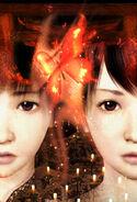 FFII Promotional10