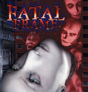 Fatal Frame Wiki