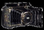 Camera Obscura FF03
