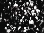 Hellish Abyss dead1