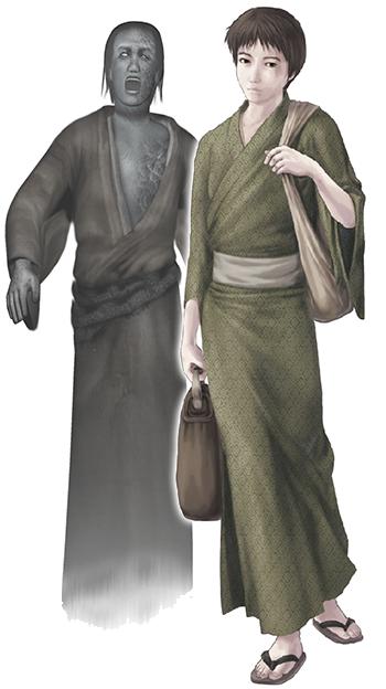 Ryozo Munakata