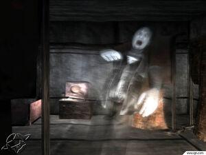 Koji as a ghost.jpg