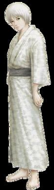 Itsuki tachibana1