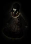Ayako1