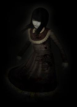Ayako1.png