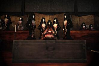 Doll Room.jpg