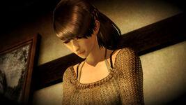 FFV Image 25