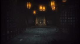 Kureha Shrine FFII Wii Edition