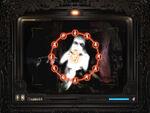 Fatal Frame Xbox Viewfinder