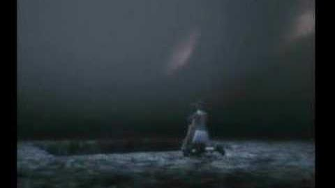 Fatal_Frame_2_-_exclusive_ending_English