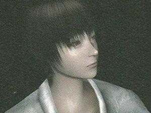 300px-Mutsuki.jpg