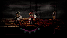 SSBU - Yuri Screenshot 04