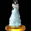 SSB4-3DS - Maya Trophy