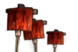 Incomplete Skewer dolls1.png