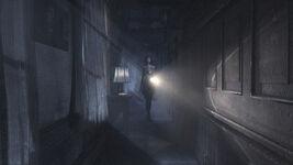 Fatal Frame IV promotional image1