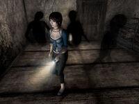 Rei shadows1