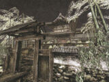Himuro Mansion