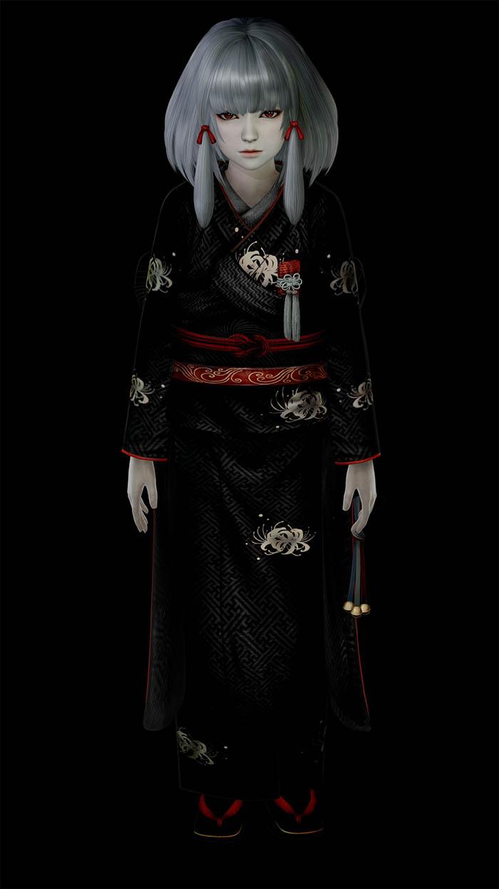 Shiragiku