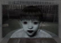 KazutoAmakiCameraObscuraFatalFrame