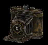 Camera Obscura FF02