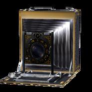 Camera Obscura FF01
