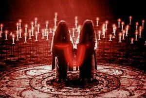 300px-Crimsonsacrificeritual.jpg