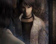 Fatal Frame Promotional9