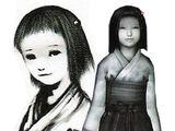 Minamo Kuze