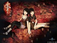 FFII promotional8