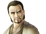 Fatal Frame Ghost List (PS2 Version)