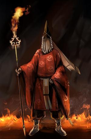 Flamekeeper.png