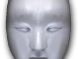 Mask of Reflection