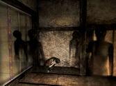 Yoshino ghost shadows1