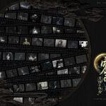 FFIV promo wallpaper3.jpg