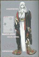 KurehaConcept2
