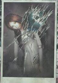 Shiori doll.jpg