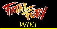 Fatal Fury wiki logo.jpg