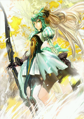 Archer (Atalanta) Stage3.png
