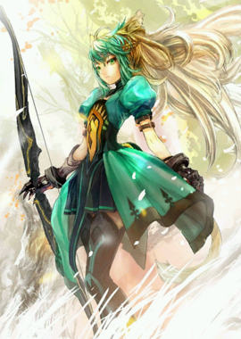 Archer (Atalanta) Stage2.png