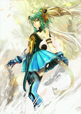 Archer (Atalanta) Stage1.png