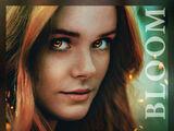 Bloom's Fire Playlist